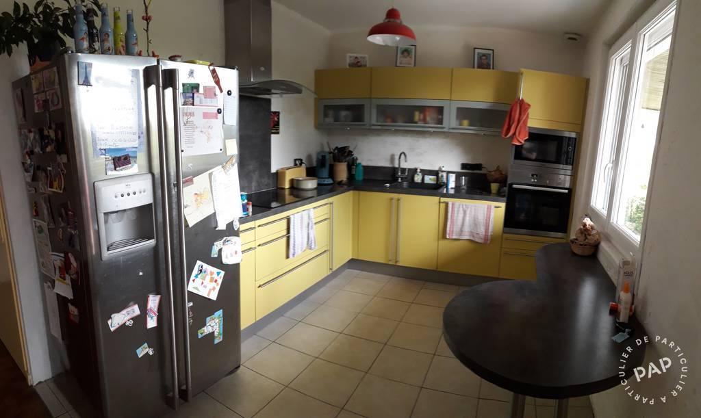 Vente immobilier 295.000€ Saint-Martin-Belle-Roche (71118)