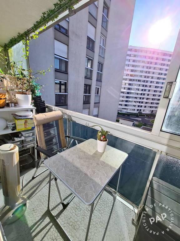 Vente immobilier 495.000€ Malakoff