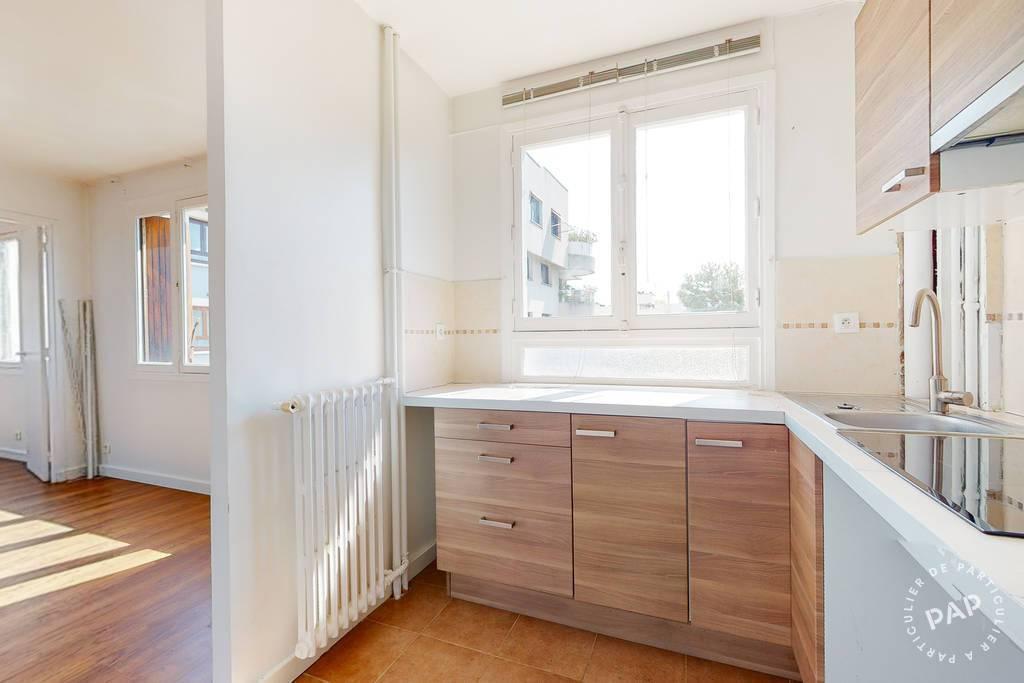 Vente immobilier 430.000€ Boulogne-Billancourt (92100)