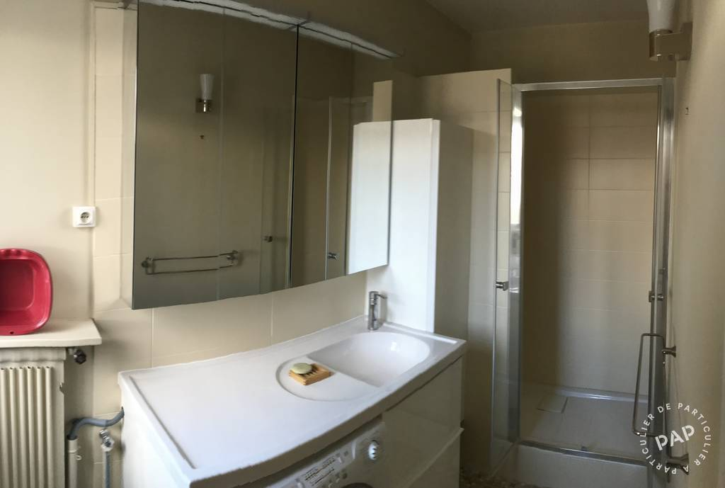 Location immobilier 1.450€ Levallois-Perret (92300)