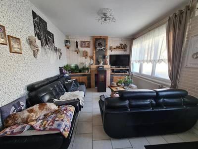 Auchel (62260)
