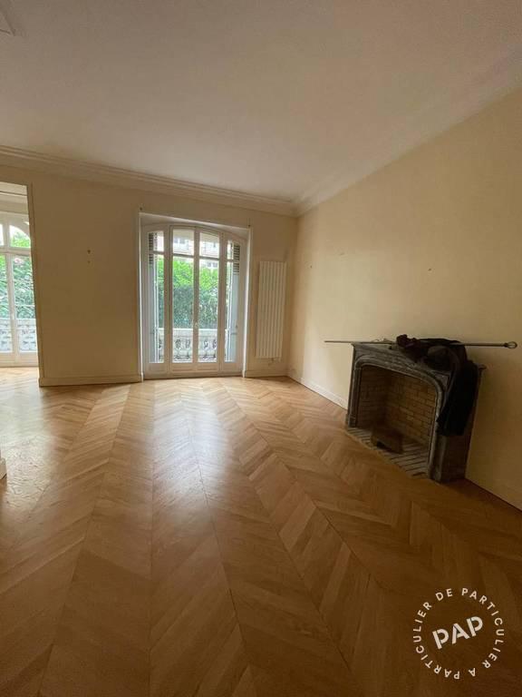 Location immobilier 4.750€ Paris 8E (75008)
