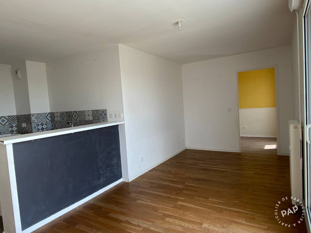 Vente immobilier 445.000€ Montreuil (93100)