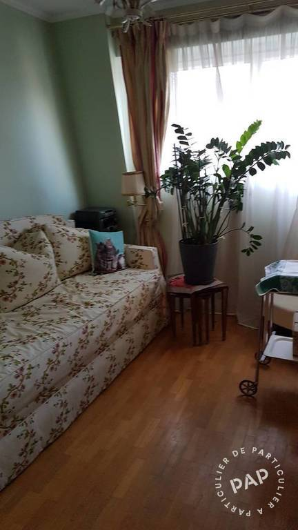 Vente immobilier 189.000€ La Garenne-Colombes