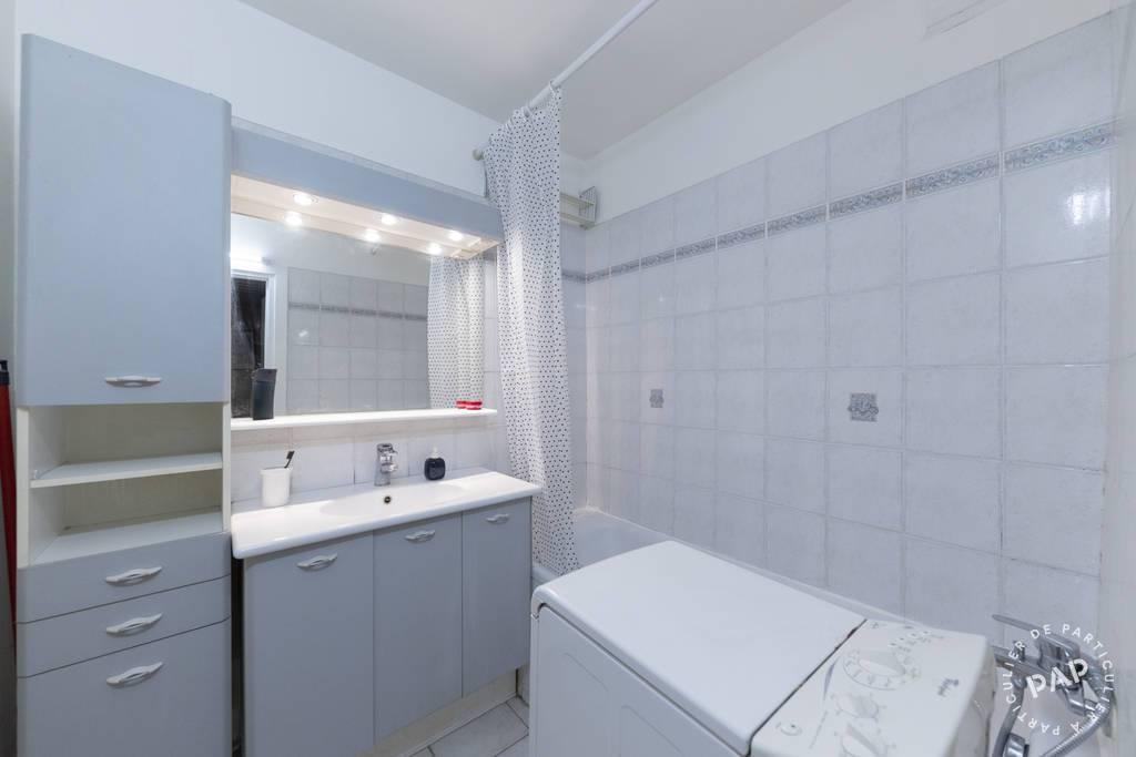 Vente immobilier 210.000€ Villejuif