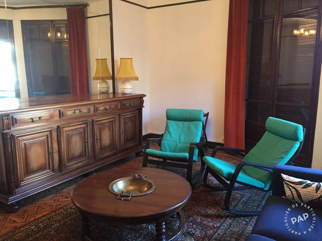 Vente immobilier 249.000€ Marseille 3E (13003)