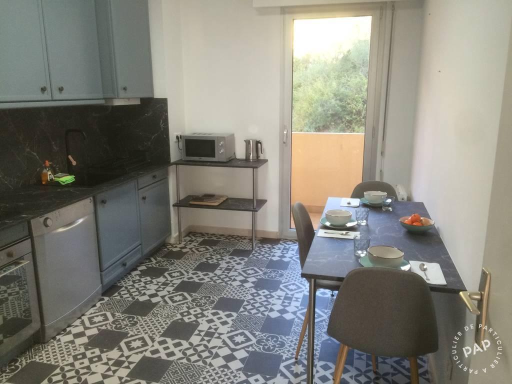 Vente immobilier 318.000€ Ajaccio (20000)