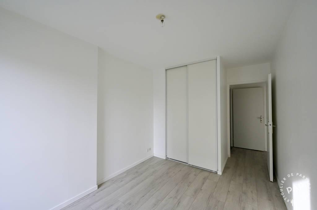 Vente immobilier 210.000€ Longjumeau (91160)