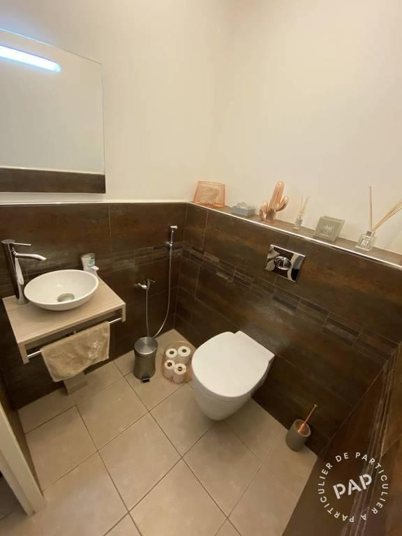 Vente immobilier 265.000€ Olivet (45160)