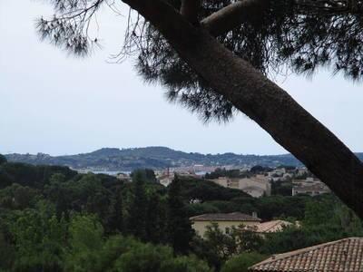 Sainte-Maxime (83120)