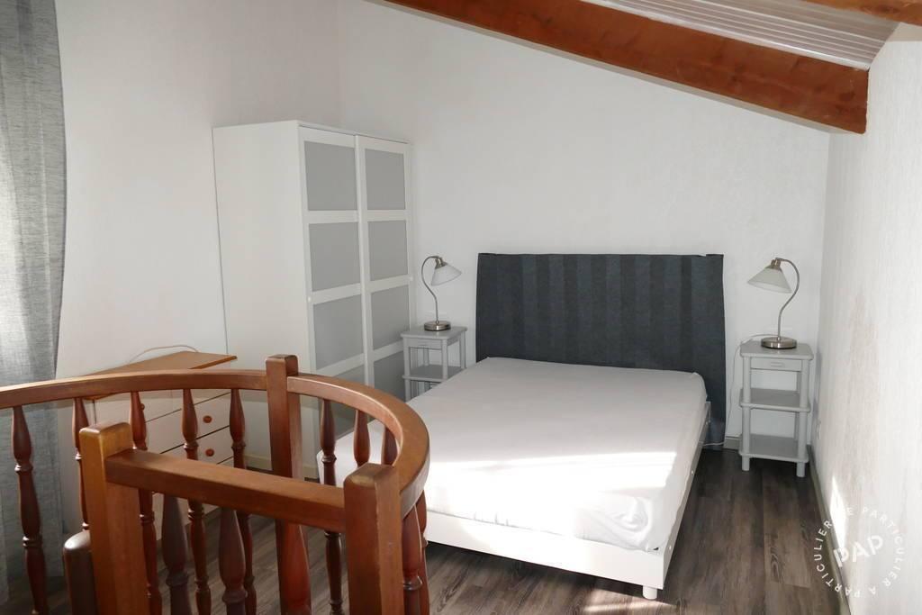 Vente immobilier 170.000€ Saint-Mandrier-Sur-Mer (83430)