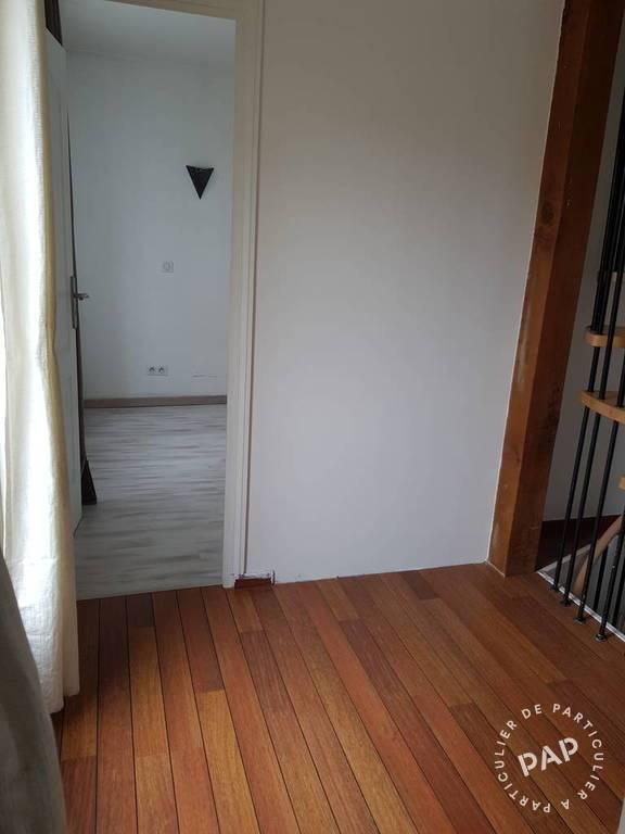 Vente immobilier 380.000€ Villejuif (94800)