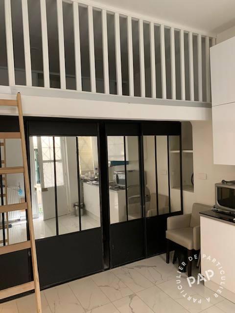 Vente immobilier 390.000€ Paris 5E (75005)