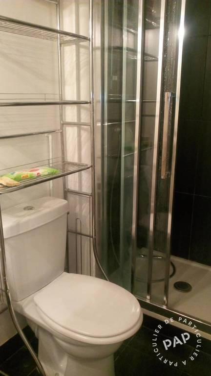 Vente immobilier 210.000€ Paris 15E (75015)