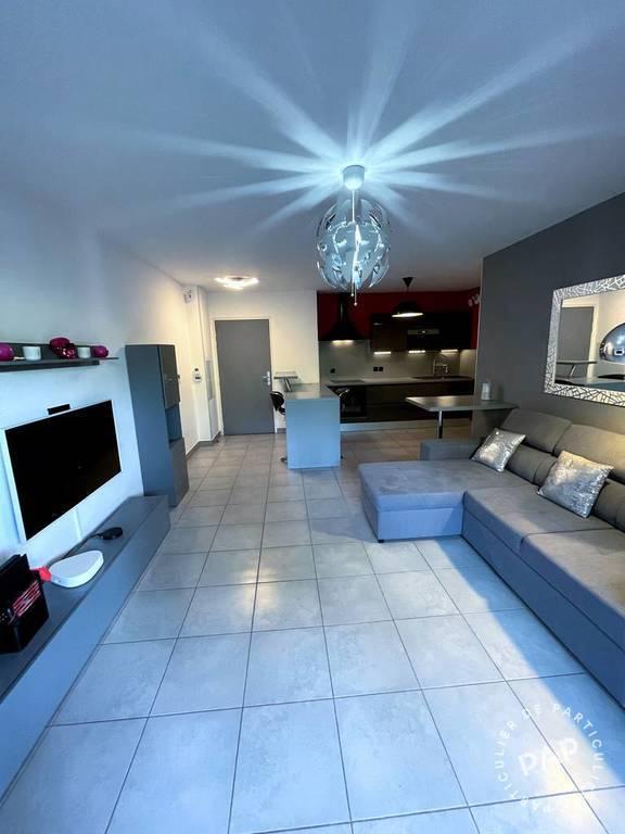 Vente immobilier 235.000€ Marseille 13E (13013)