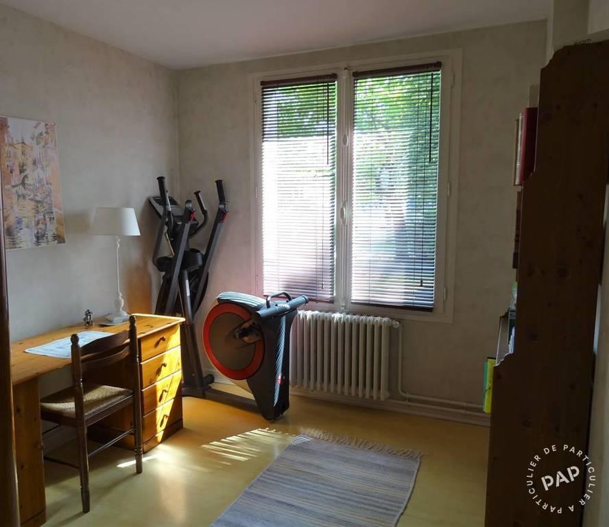 Vente immobilier 337.000€ Bry-Sur-Marne (94360)