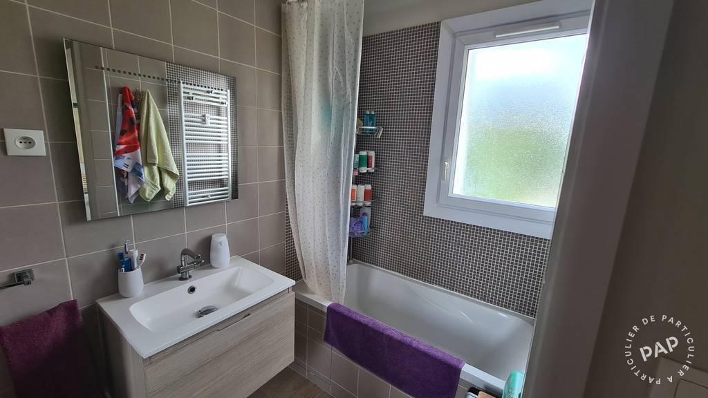 Vente immobilier 355.000€ Carrières-Sur-Seine (78420)