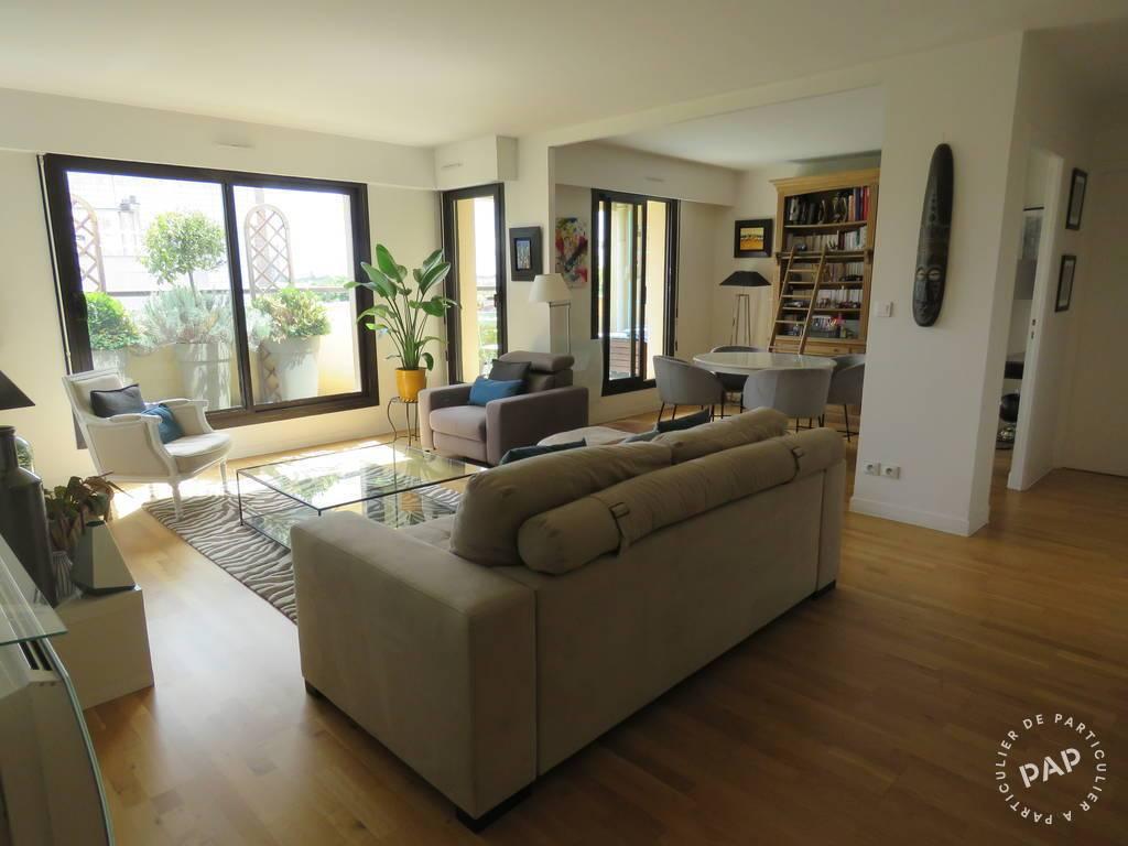 Vente immobilier 315.000€ Chelles (77500)