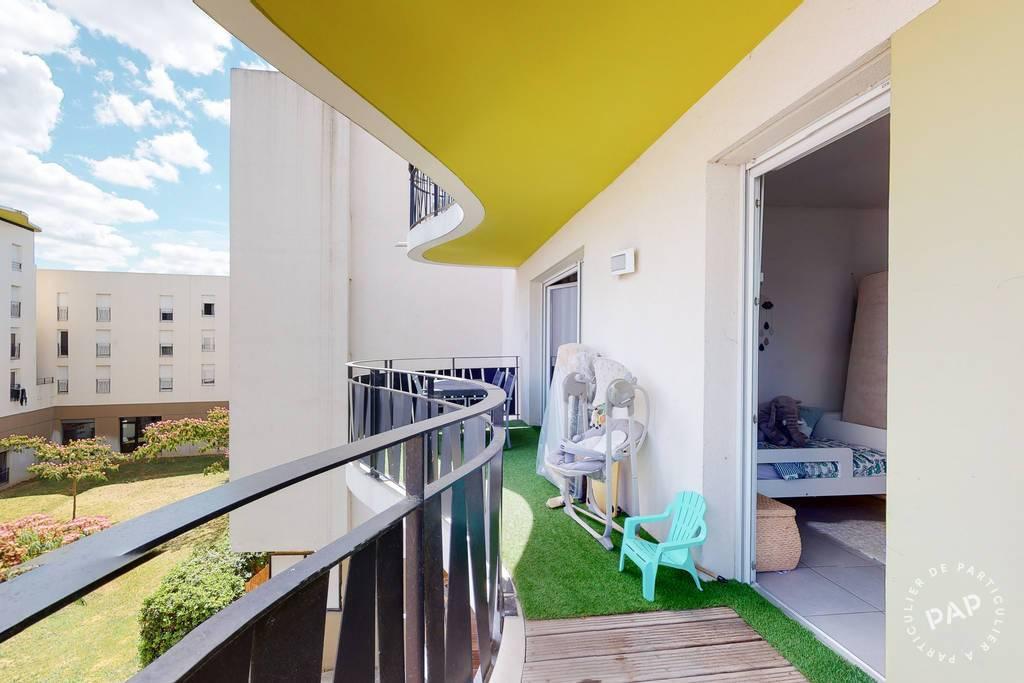 Vente immobilier 259.000€ Castelnau-Le-Lez (34170)
