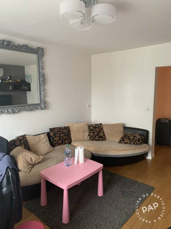 Vente immobilier 259.000€ Bry-Sur-Marne (94360)