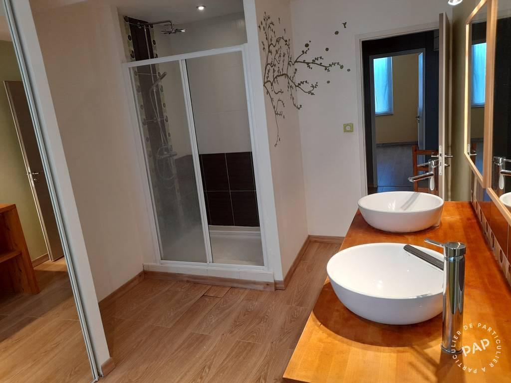 Vente immobilier 275.000€ Mazères (09270)