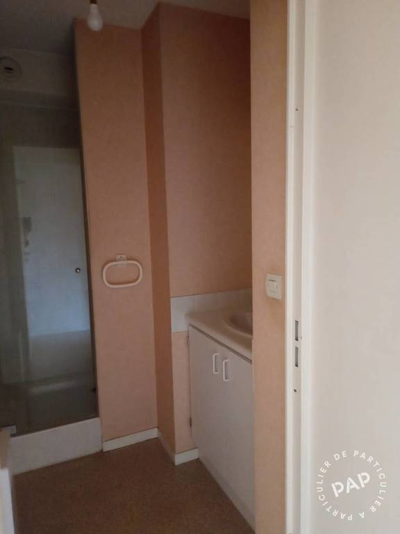Vente immobilier 79.800€ Mignaloux-Beauvoir