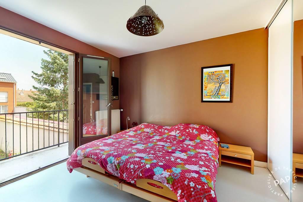 Vente immobilier 404.000€ Reims (51100)