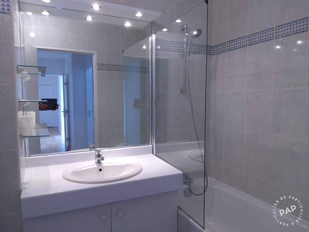Vente immobilier 580.000€ Nanterre (92000)