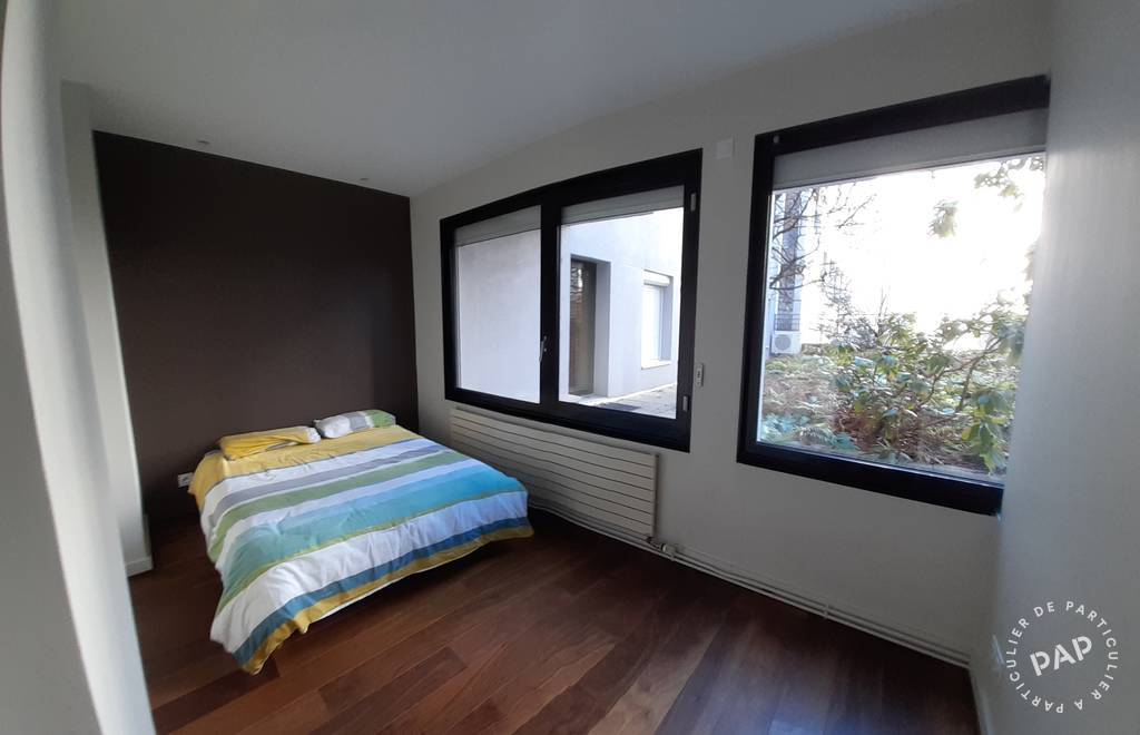 Vente immobilier 159.000€ Saint-Étienne (42000)