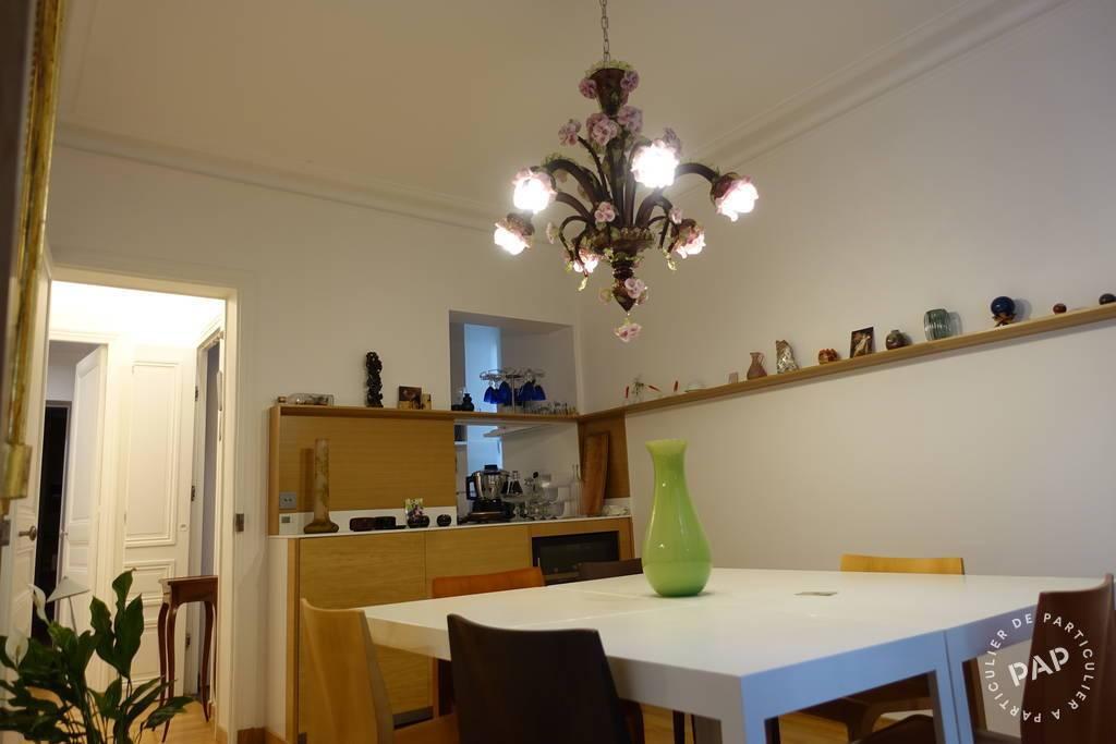 Vente immobilier 950.000€ Paris 7E (75007)