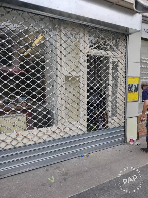 Vente et location immobilier 2.000€ Paris 13E (75013)