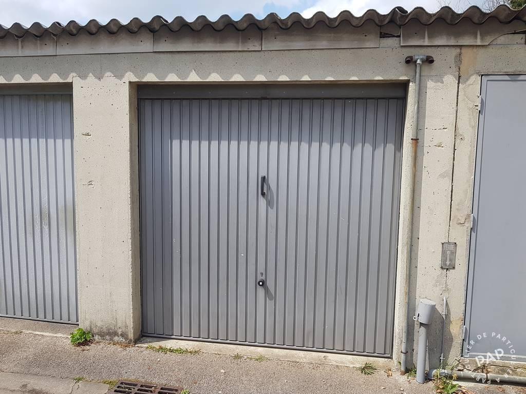 Vente immobilier 120.000€ Saint-André-Les-Vergers (10120)