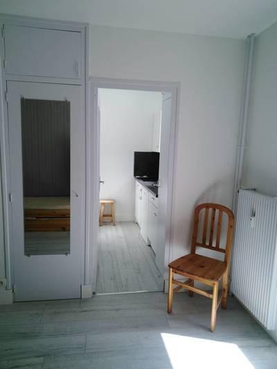 Brides-Les-Bains (73570)