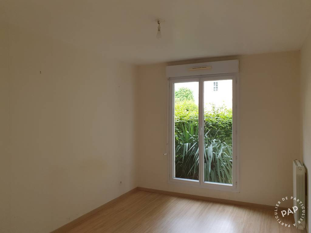 Location immobilier 1.290€ Chantilly (60500)