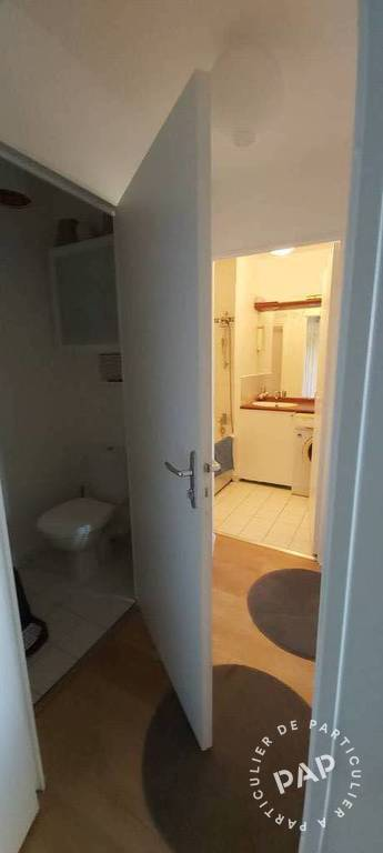 Vente immobilier 152.000€ Mantes-La-Jolie (78200)