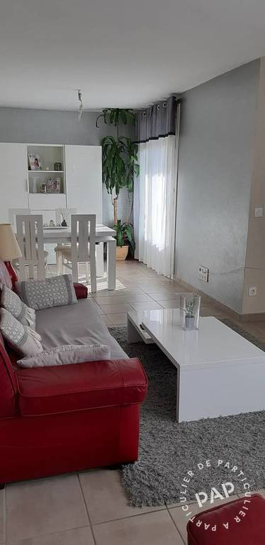 Vente immobilier 219.000€ Vénissieux (69200)