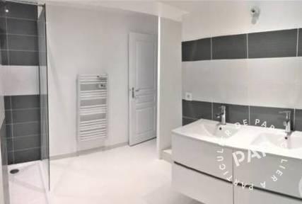 Appartement Longjumeau (91160) 205.000€