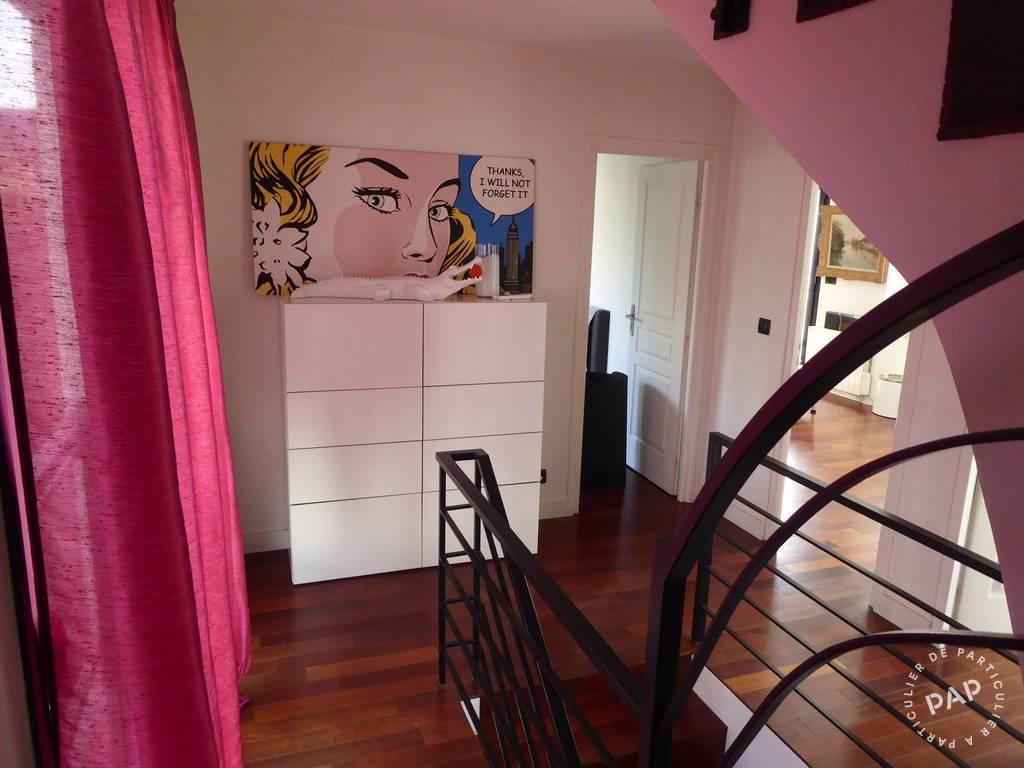 Maison Bry-Sur-Marne (94360) 845.000€