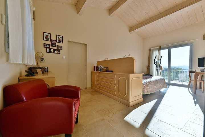 Maison Uzès (30700) 1.320.000€