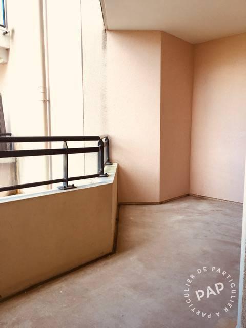 Appartement Alfortville (94140) 344.000€