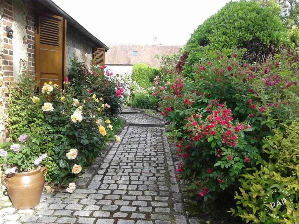 Maison Saint-Aubin (10400) 238.000€