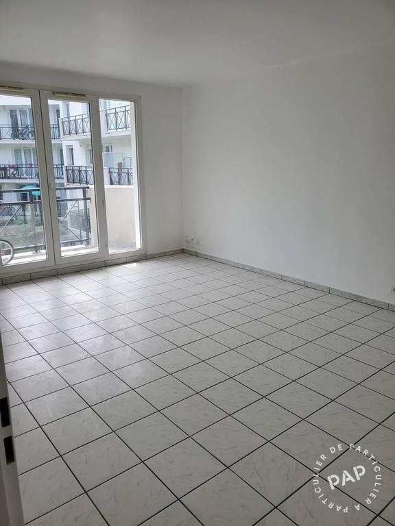 Appartement Évry (91000) 188.500€