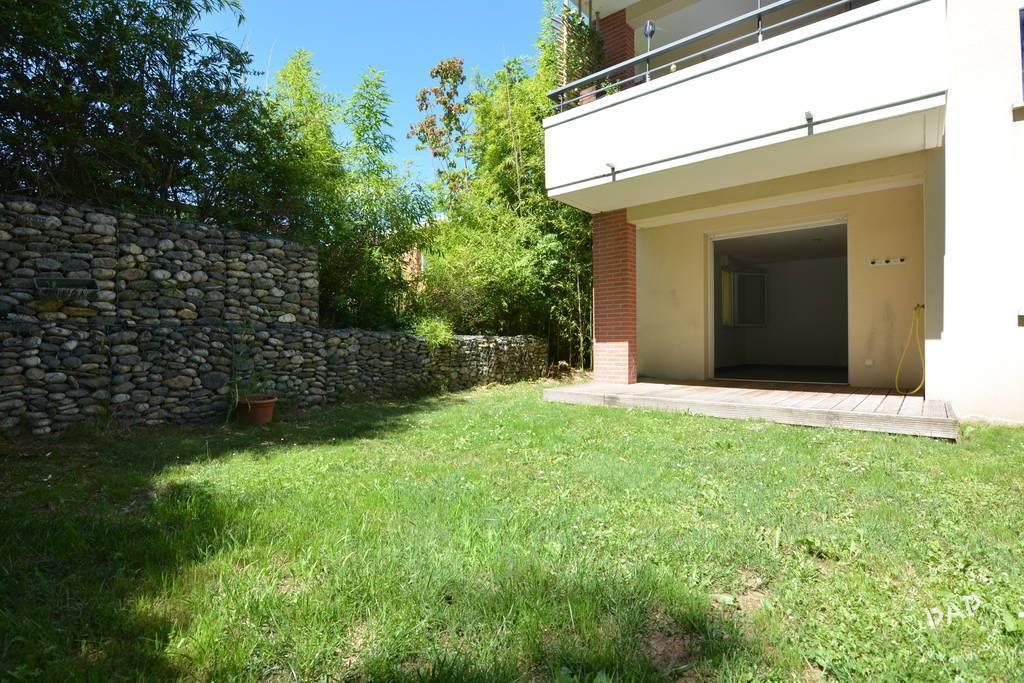 Appartement Castanet-Tolosan (31320) 223.000€
