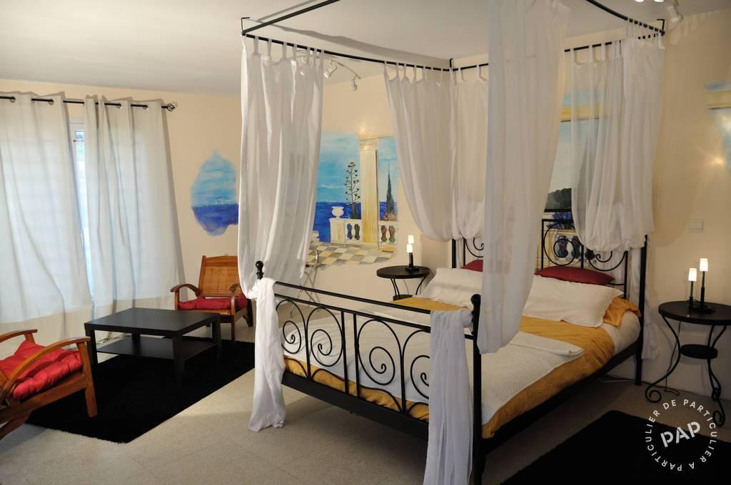 Maison A Proximité De Vaison-La-Romaine 850.000€