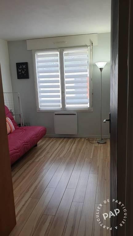 Appartement Chelles (77500) 270.000€