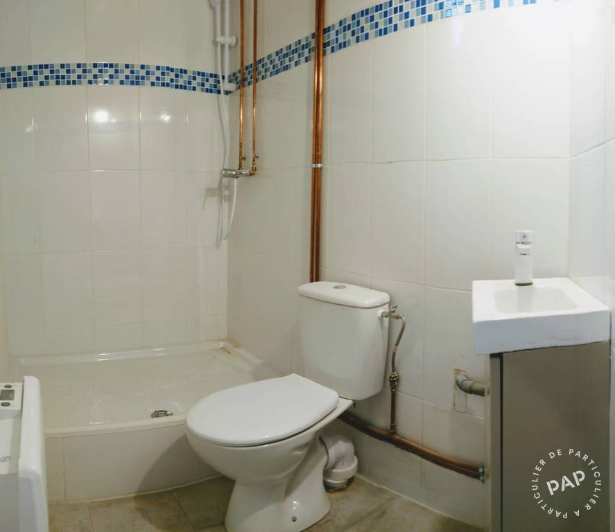Appartement Vente En Lot Aix-En-Provence (13100) 480.000€