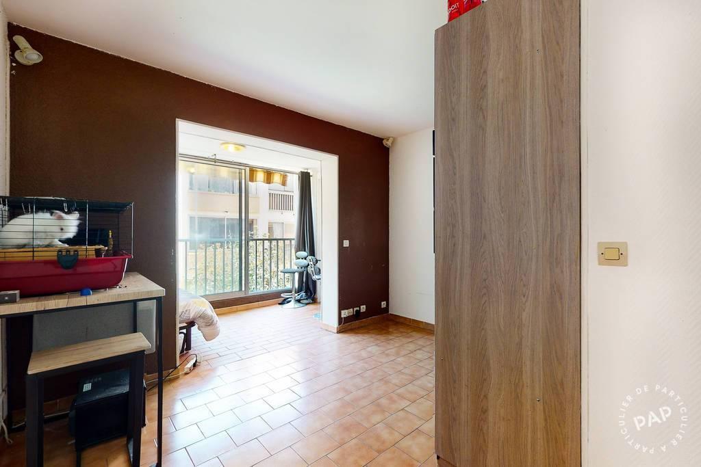 Appartement Six-Fours-Les-Plages (83140) 99.000€