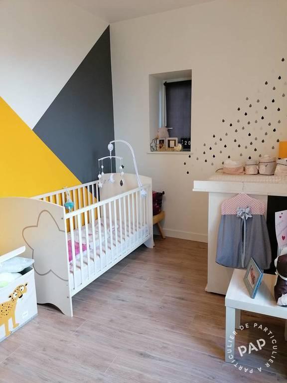 Appartement Villefranche-Sur-Saône (69400) 280.000€