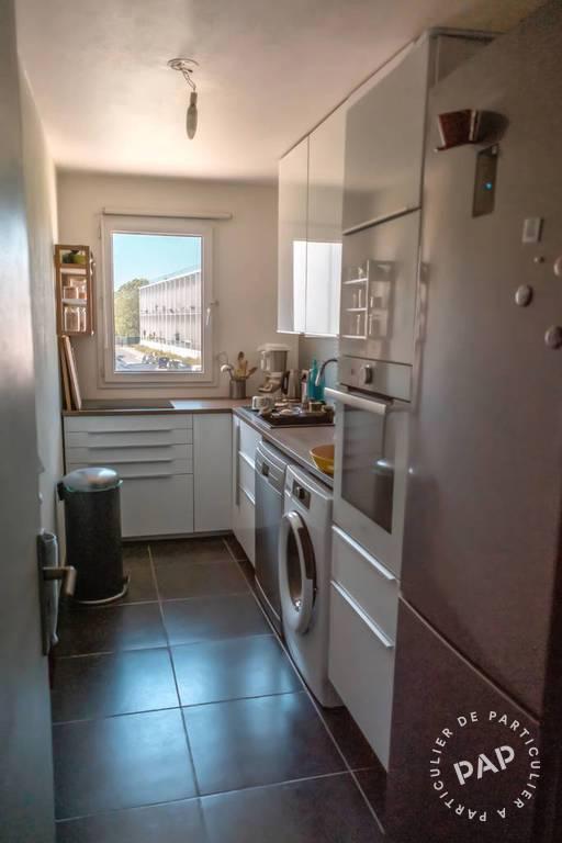 Appartement Bezons (95870) 291.000€