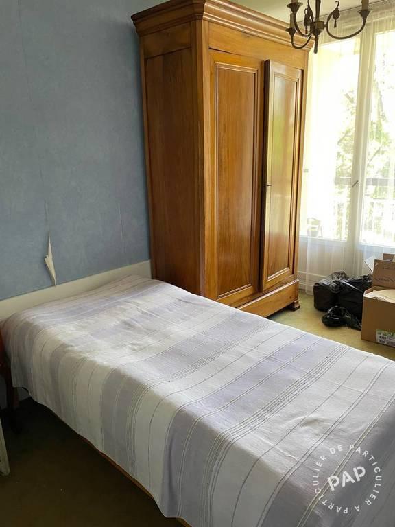 Appartement Saint-Genis-Laval (69230) 289.000€
